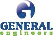 General Engineers